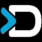 logo dymon